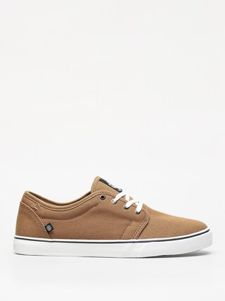 Element Darwin Shoes (breen)
