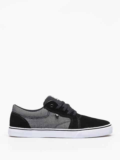 Element Wasso Shoes