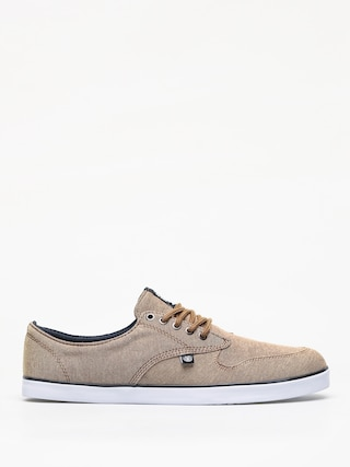 Element Topaz Shoes (breen chambray)
