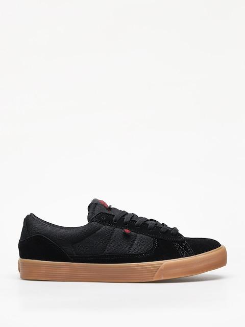 Element Stg Shoes