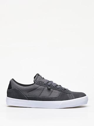 Element Stg Shoes (asphalt)