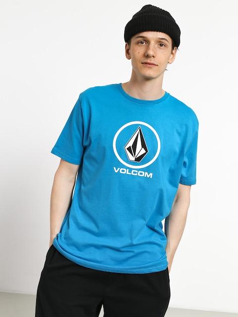 Volcom Crisp Stone T-shirt