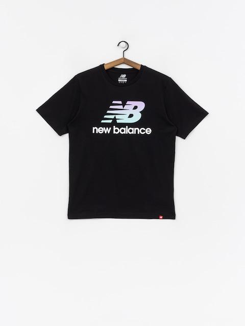 New Balance T91580 T-shirt