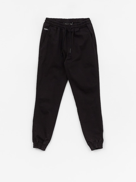 Elade Jogger Pants (black)