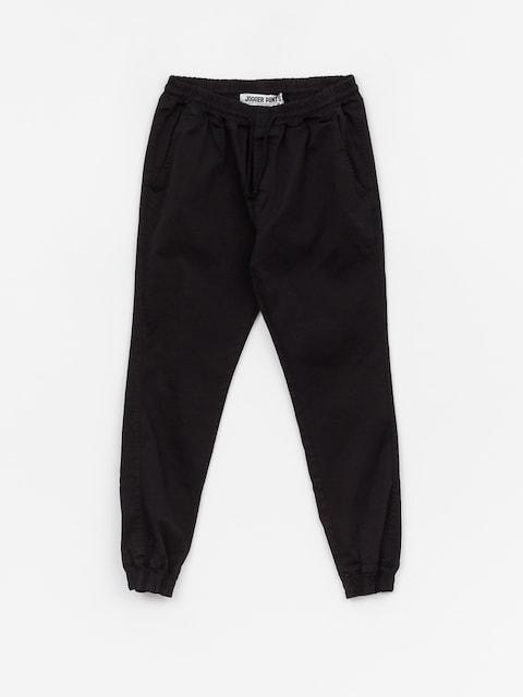 Diamante Wear Rm Classic Jogger Pants (black)