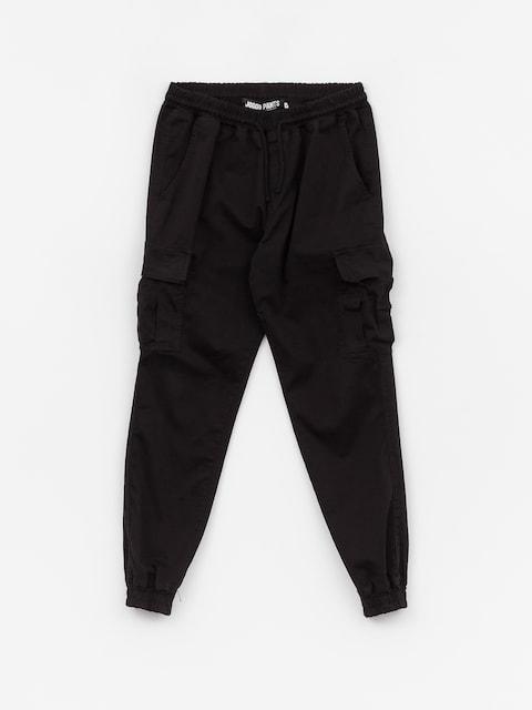 Diamante Wear Rm Hunter Jogger Pants (black)