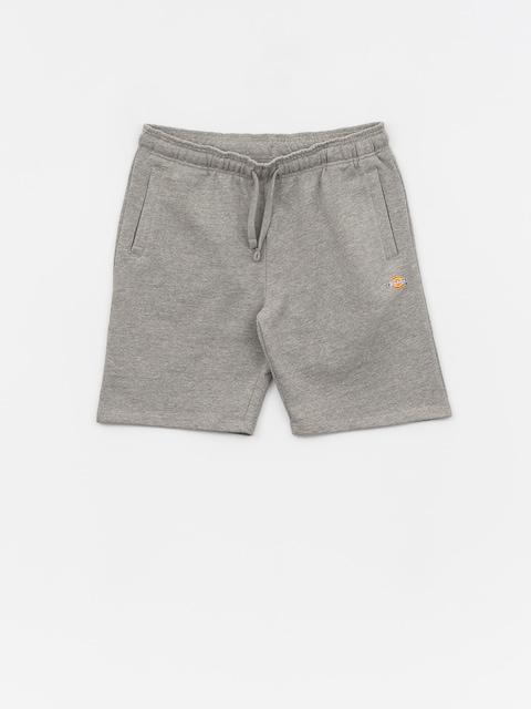 Dickies Glen Cove Shorts (grey melange)