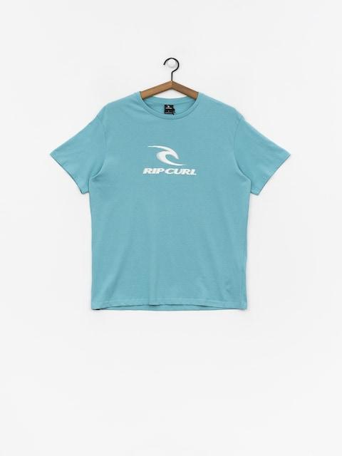 Rip Curl Iconic T-shirt