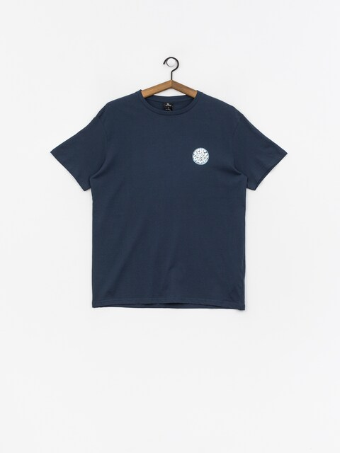 Rip Curl Rider'S T-shirt