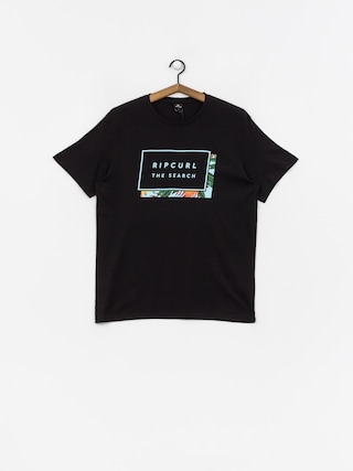 Rip Curl Pro Model T-shirt (black)
