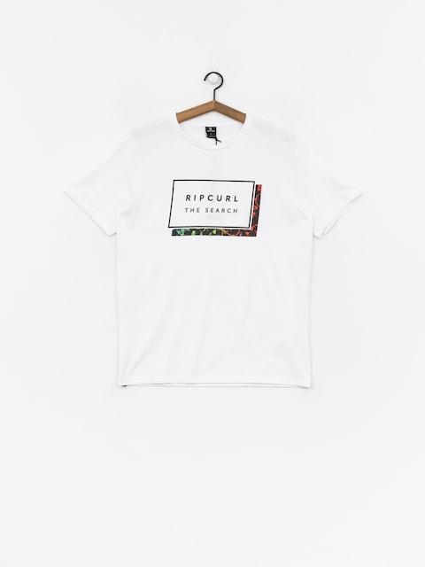 Rip Curl Pro Model T-shirt