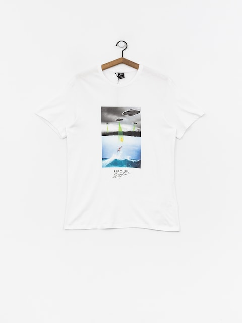 Rip Curl Good Bad Day T-shirt