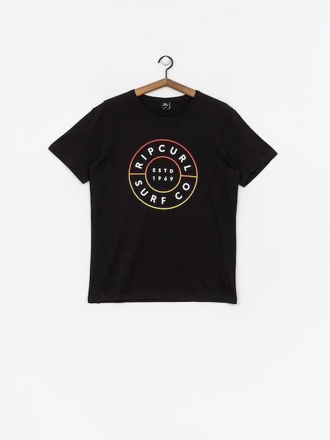 Rip Curl Neon Donut T-shirt