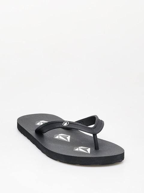 Volcom Rocker 2 Flip-flops (sty)
