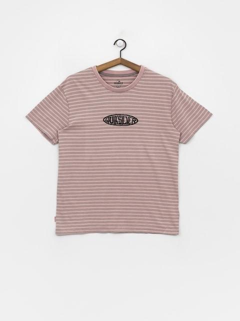 Quiksilver OG Art. T-shirt
