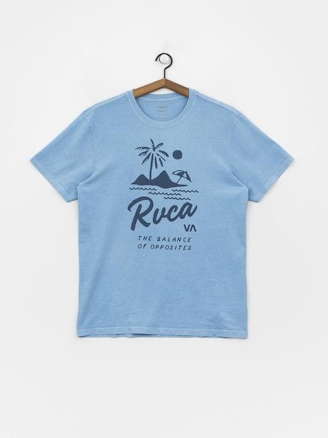 RVCA Mai Thai T-shirt