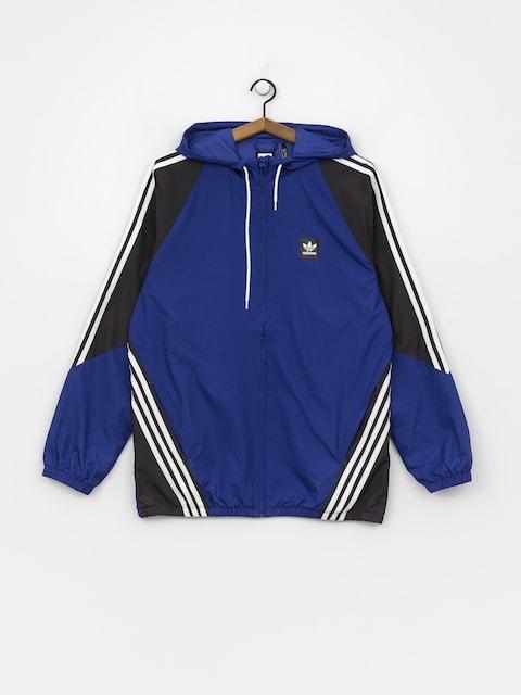 adidas Insley Jacket (actblu/dgsogr/white)