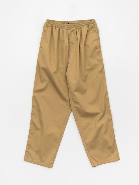 Polar Skate Surf Pants (khaki)