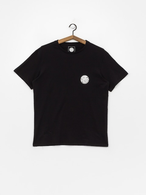 Rip Curl Original Wetty T-shirt (black)