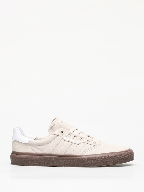 adidas 3Mc Shoes (cbrown/ftwwht/gum5)