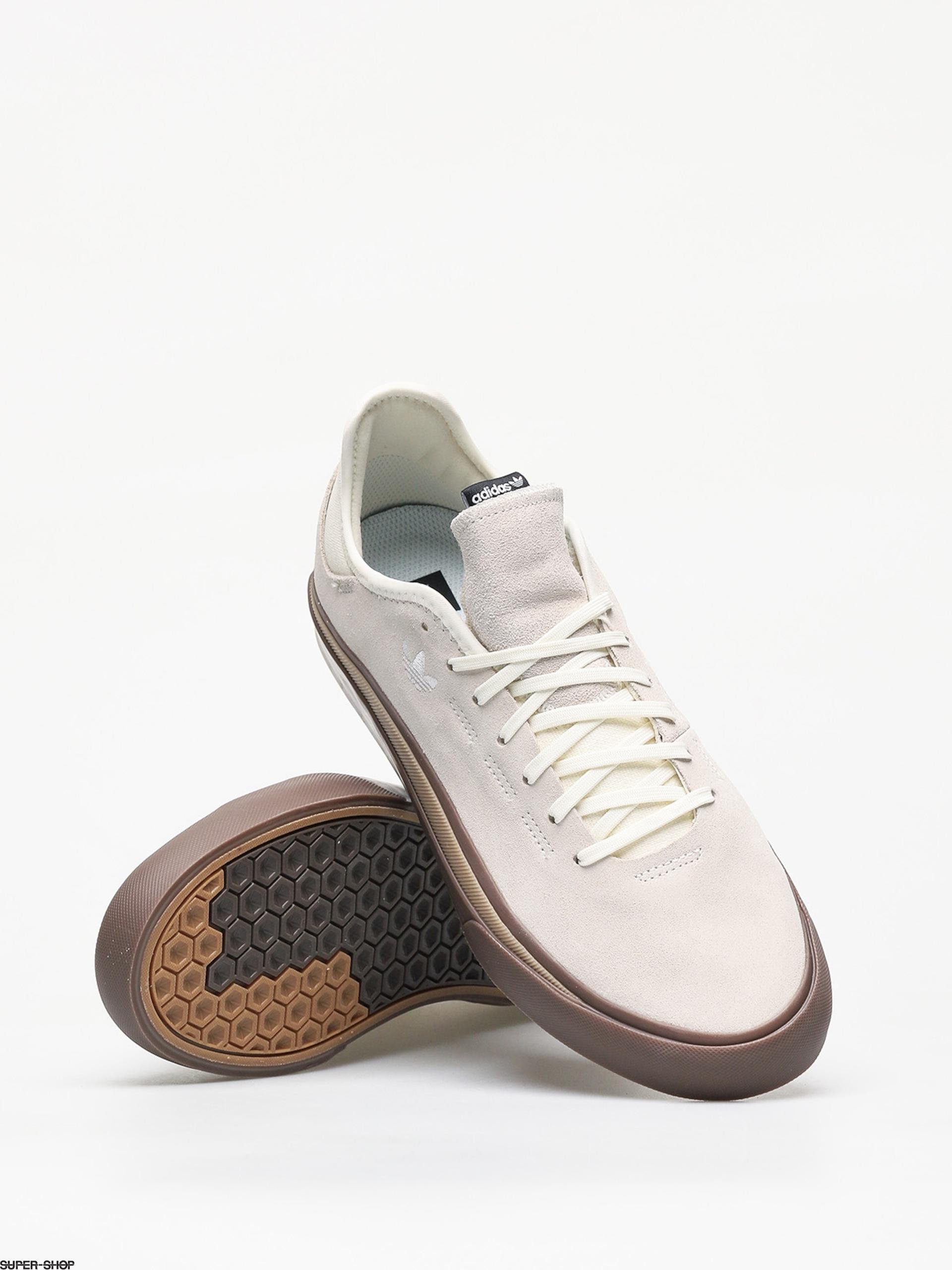 innovative design adaac 6f1f6 adidas Sabalo Shoes (owhite gum4 gum5)
