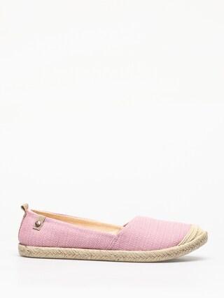 Roxy Flora II Shoes Wmn (blush)