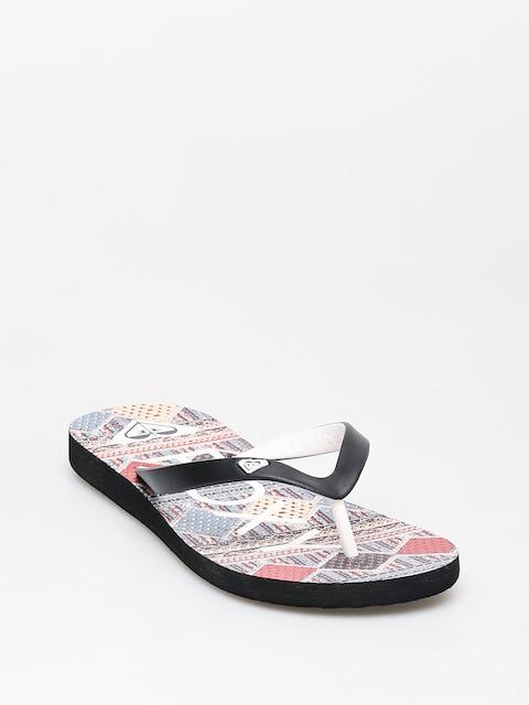 Roxy Tahiti VI Flip-flops Wmn (multi)