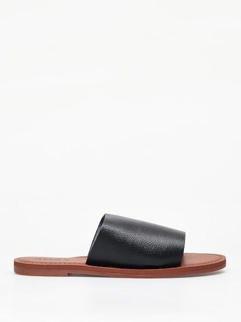 Roxy Kaia Flip-flops Wmn (black)