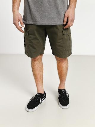 Volcom Miter II Cargo Shorts (dko)