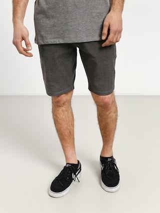 Volcom Frickin Snt Slub 20 Shorts (blk)