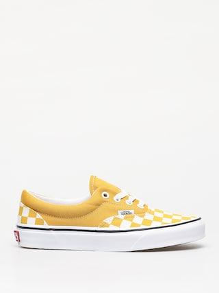 Vans Era Shoes (checkerboard)