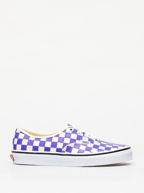 Vans Authentic Shoes (thermochrome)