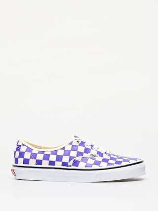 Vans Authentic Shoes (thermochrome)