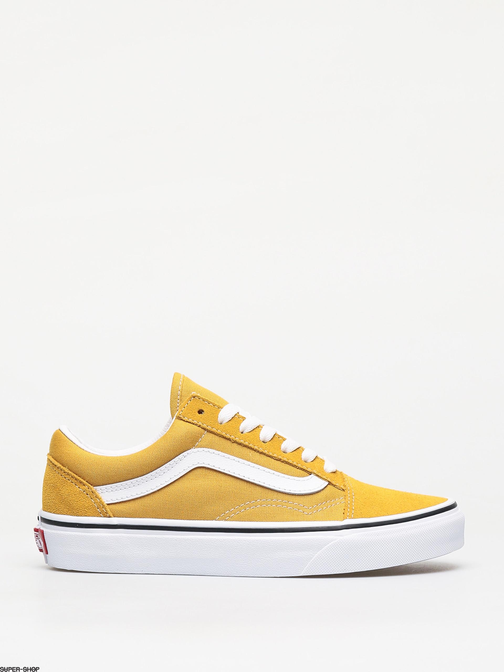 61f30fd02ba 1042555-w1920-vans-old-skool-shoes-yolk-yellow-true-white.jpg