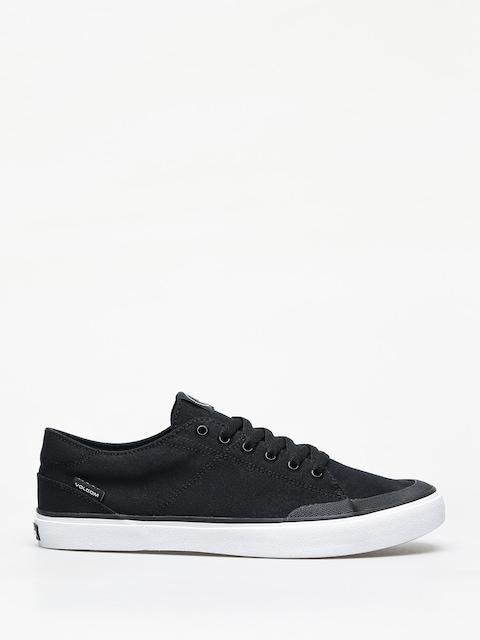 Volcom Leeds Canvas Shoes