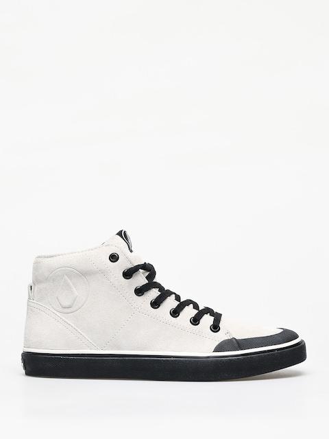 Volcom Hi Fi Lx Shoes (vwh)