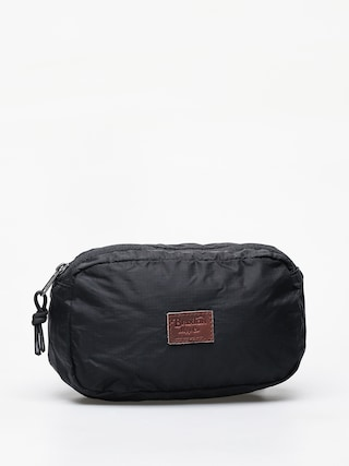 Brixton Stewart Hip Pack Bum bag (black)