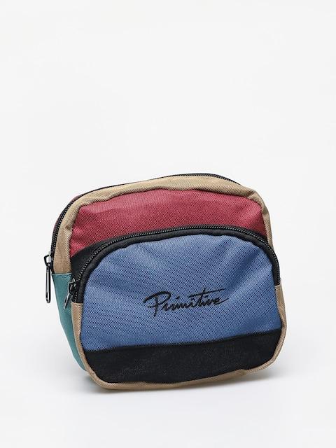 Primitive Nuevo Bag (multi)