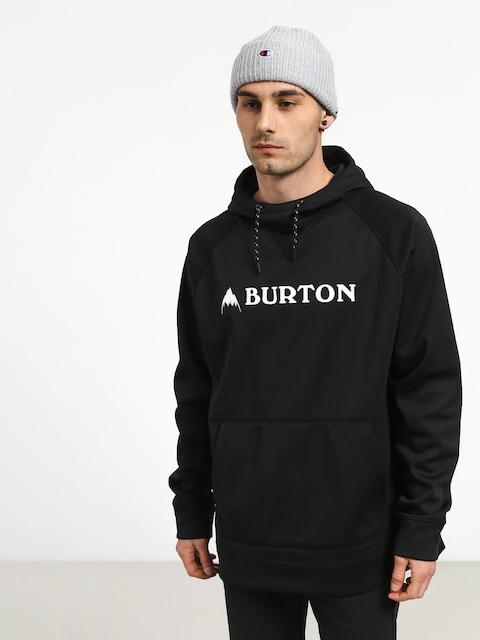 Burton Crown Bndd HD Hoodie