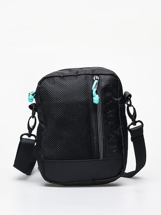 Diamond Supply Co. Trotter Shoulder Bag (black)
