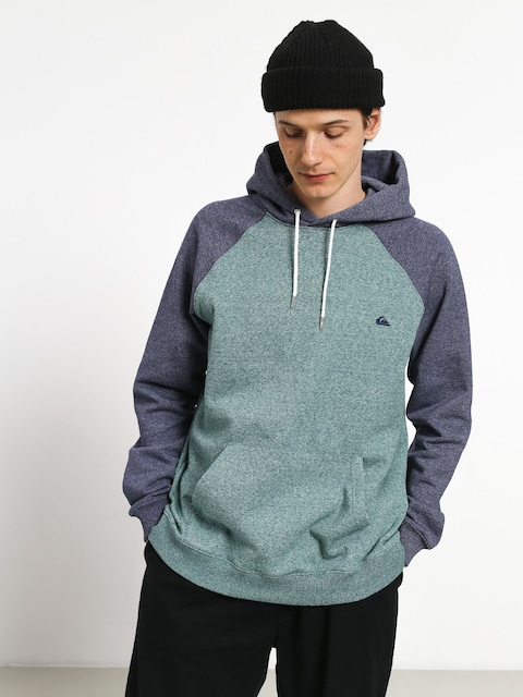 Quiksilver Everyday HD Hoodie