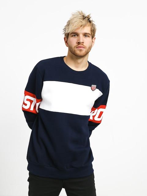 Prosto Arand Sweatshirt