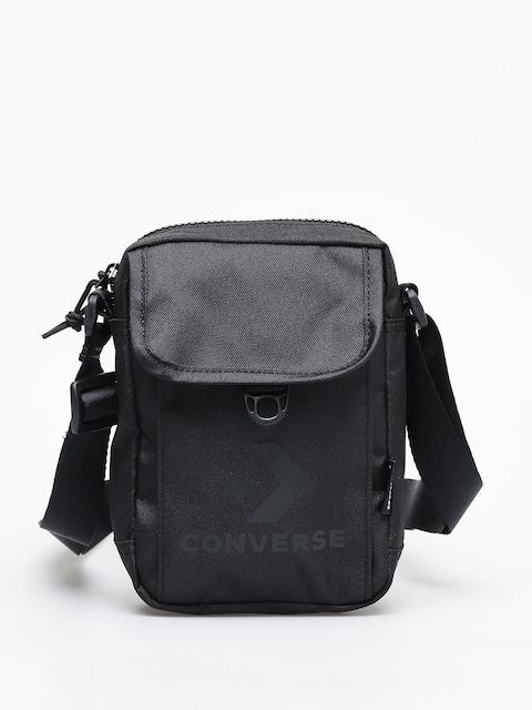 Converse Cross Body 2 Bag (converse black)