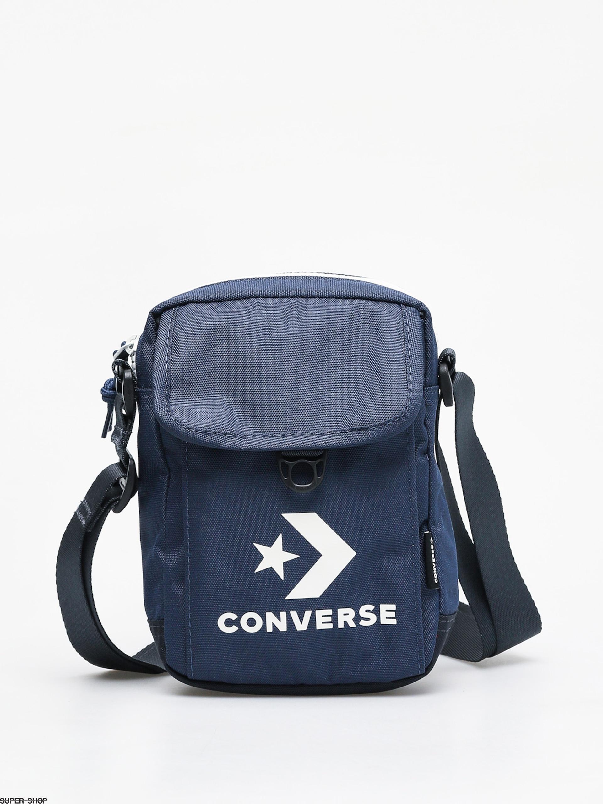 a95d50272 1042986-w1920-converse-cross-body-2-bag-navy-dark-obsidian-white.jpg
