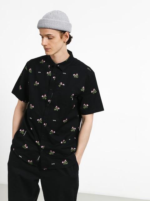 Vans Shade Shirt