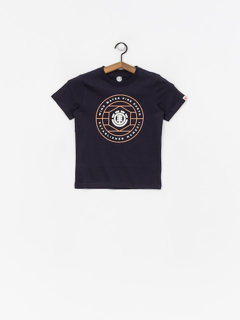 Element Swivel T-shirt