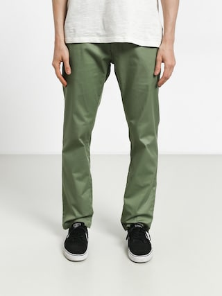 Volcom Frickin Modern Stret Pants (fdr)