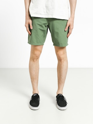 Volcom Snt Faded 19 Shorts (dgn)