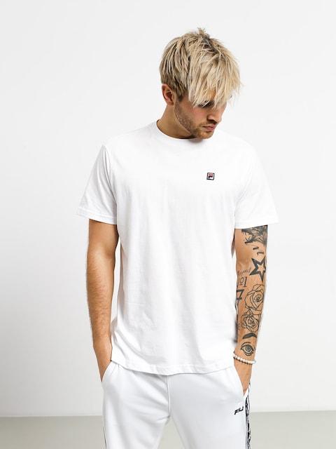 Fila Seamus T-shirt (bright white)