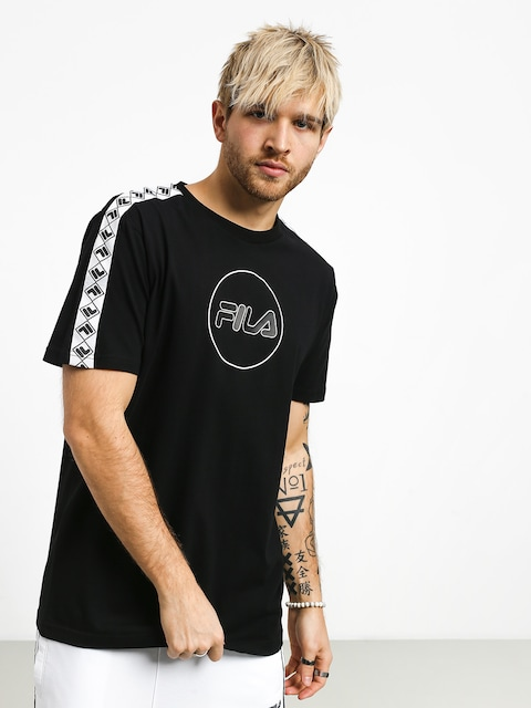 Fila Rudy T-shirt